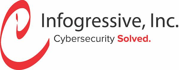 infogressive_logo_CS Solved
