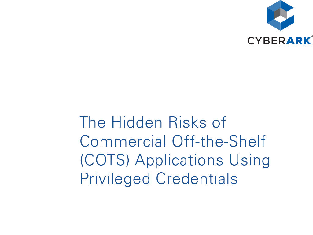 wp-the-hidden-risks-of-cots-apps-using-privileged-credentials-030916-final-en-web-featured