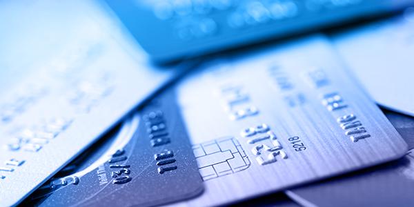 AdobeStock_90732811_payment-cards-web.jpeg