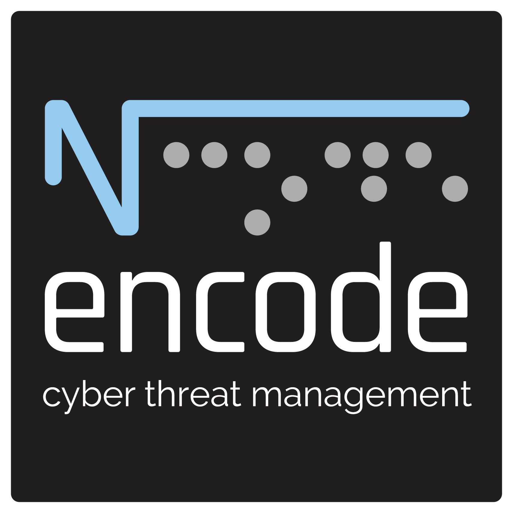 encode 1 (blank background)