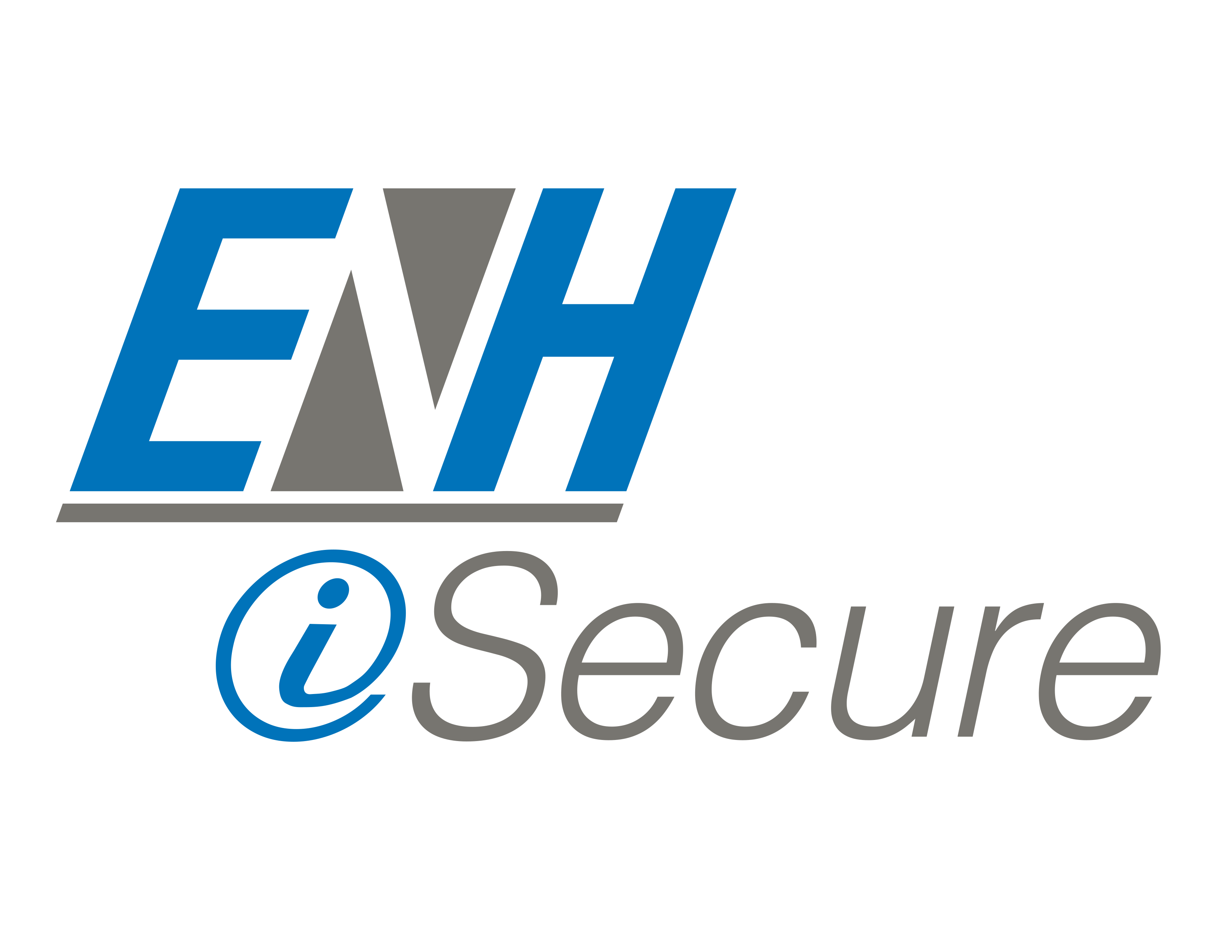 logo-ENH_iSecure+(ENHCorp)