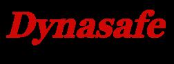 logo-dynasafe-web