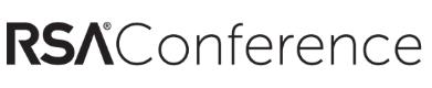 rsa-conference