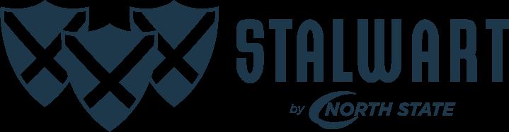 stalwart_logo_web_northstate