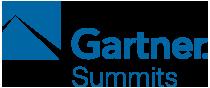 summits_logo[1]