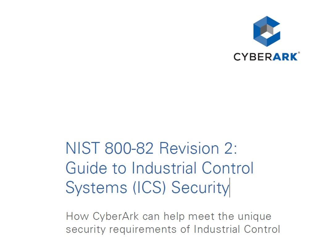 NIST800-82Rev2-Lge[1]