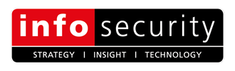 logo-infosecurity-magazine