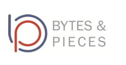 B&P logo