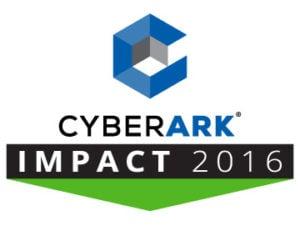 Impact 2016 logo JPG