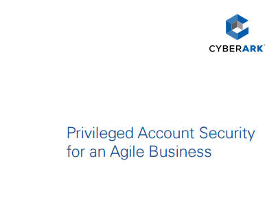 wp-PAS for an Agile Business-061716-web-fi