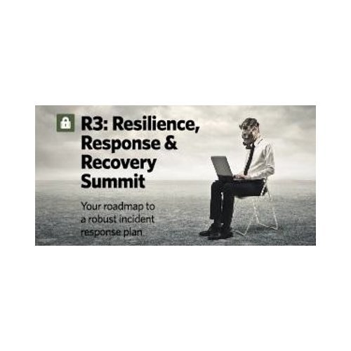 r3-resilience-response-recovery-2016-49