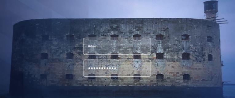 campaign-fortress
