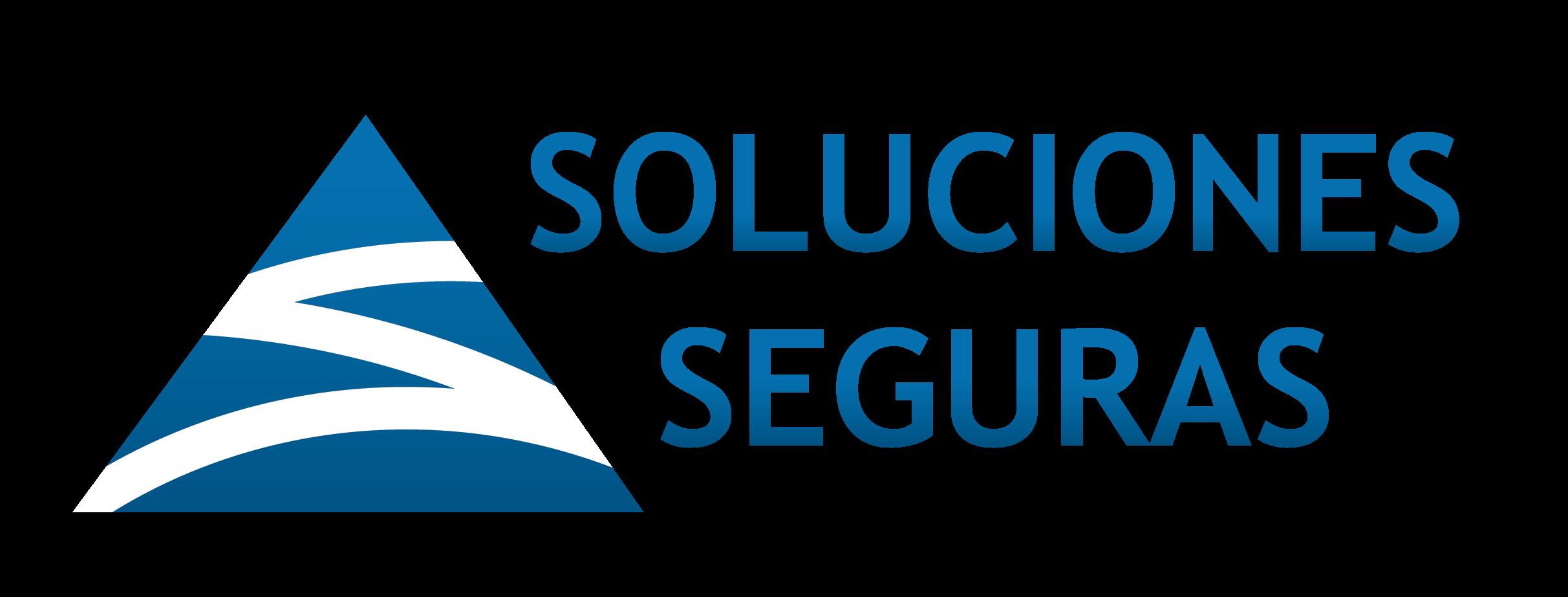 logo_soluciones_seguras