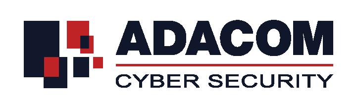 adacom arial logo