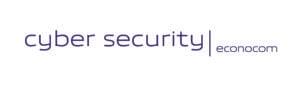 logo_cyber_security
