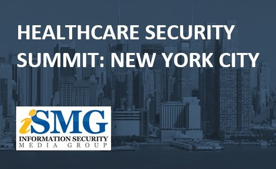ismg-healthcare-security-summit-logo