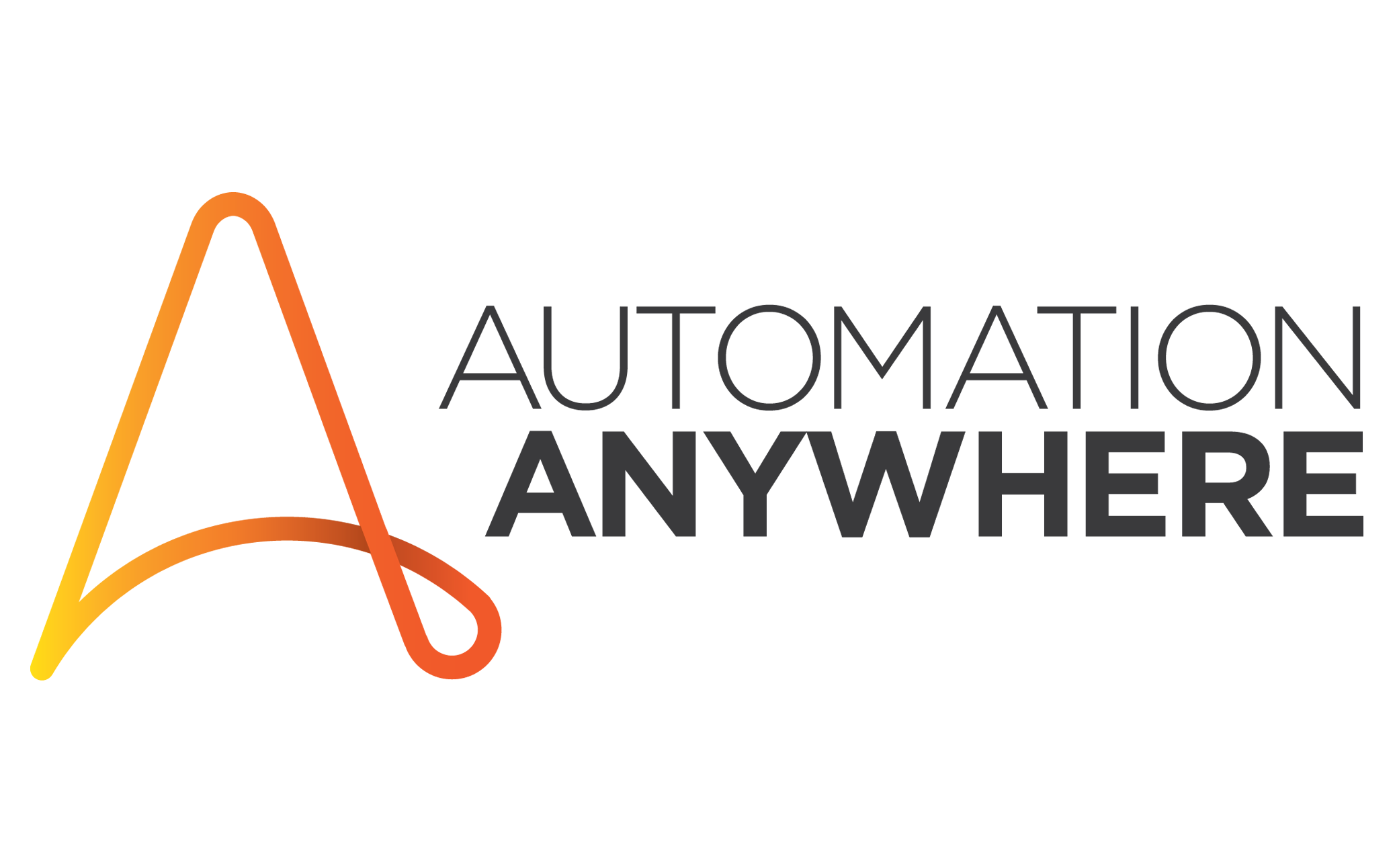 Automation Technology: Automation Anywhere