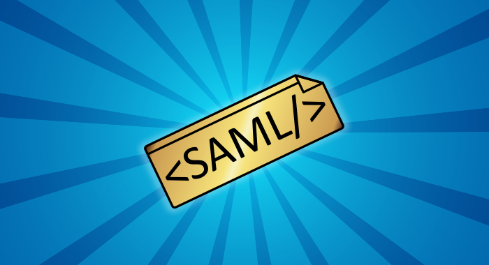 Golden SAML: Newly Discovered Attack Technique Forges