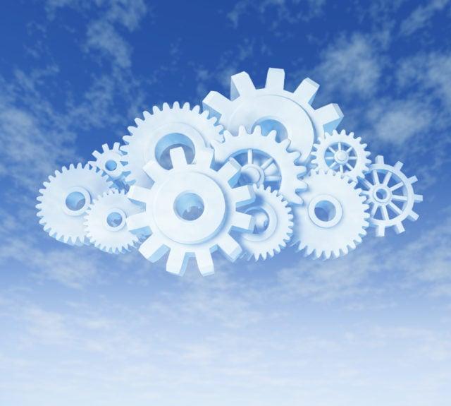CyberArk and AWS: Comprehensive Enterprise-Class Security