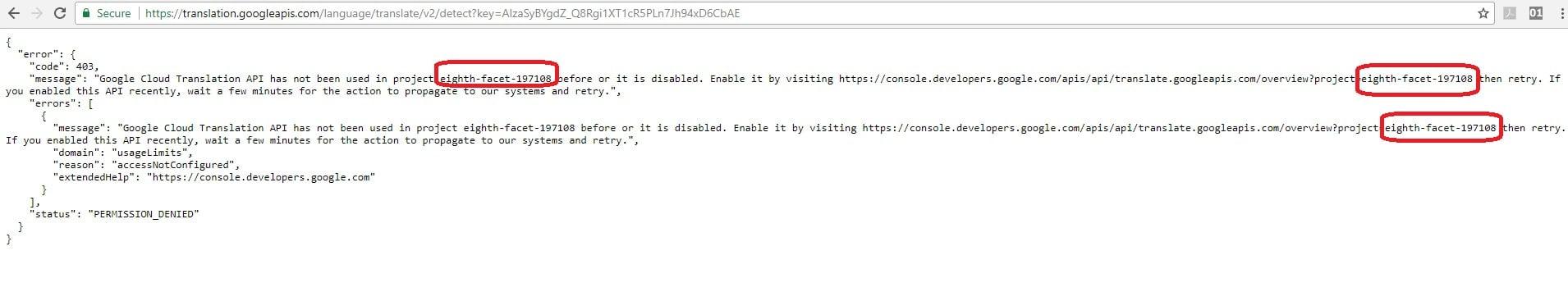 Avoid Detection with Shadow Keys | CyberArk