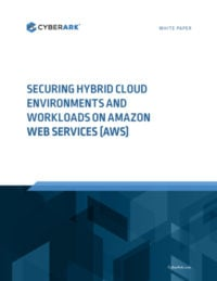 Cloud & Virtualization Security