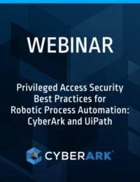 Robotergesteuerte Prozessautomatisierung