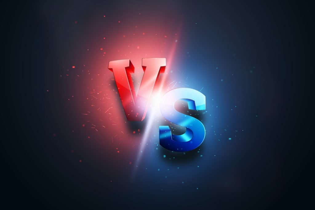 Red vs. Blue: Jenkins Credentials Management