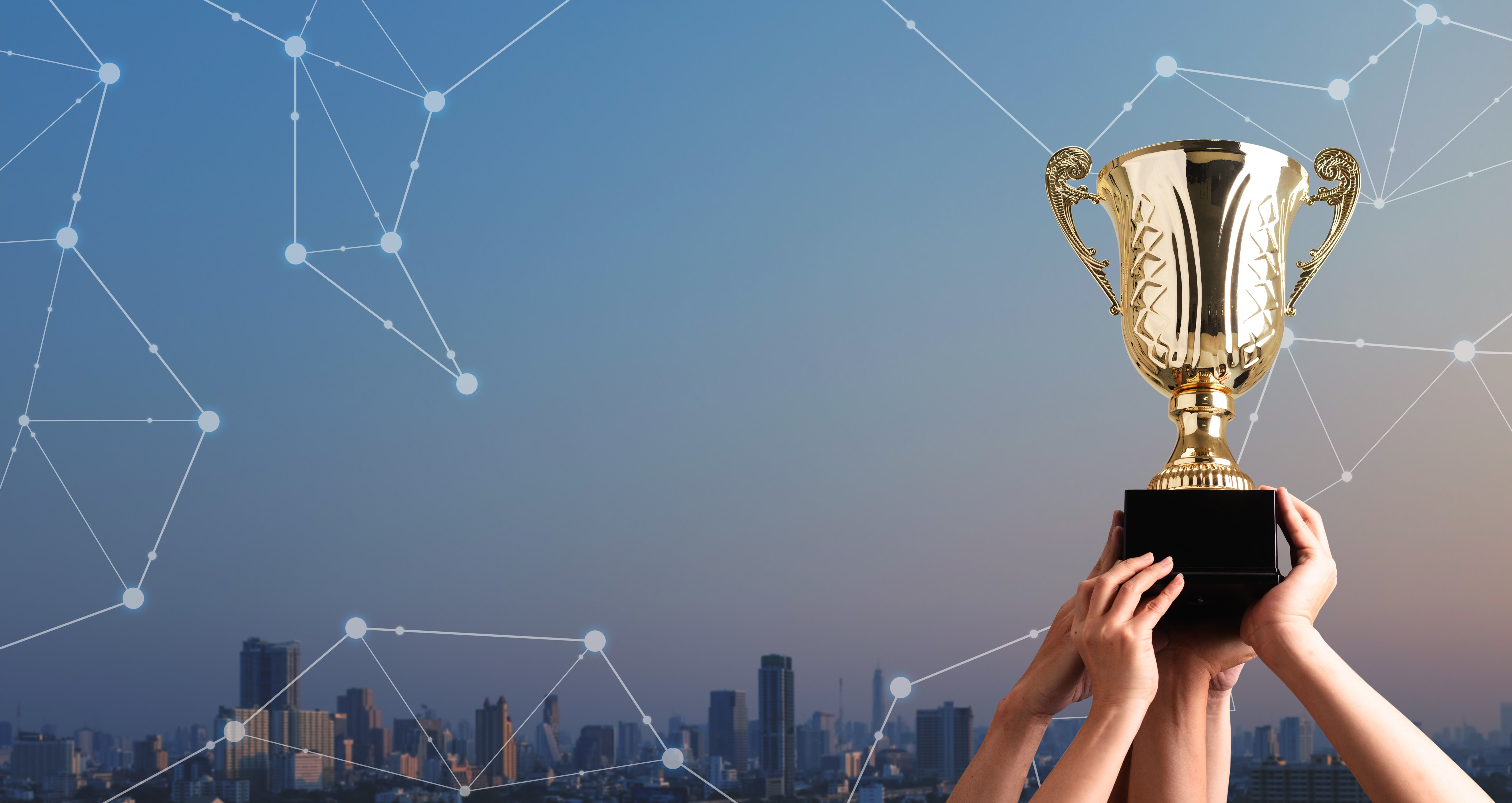 2019 CyberArk Americas Partner Excellence Awards at Impact
