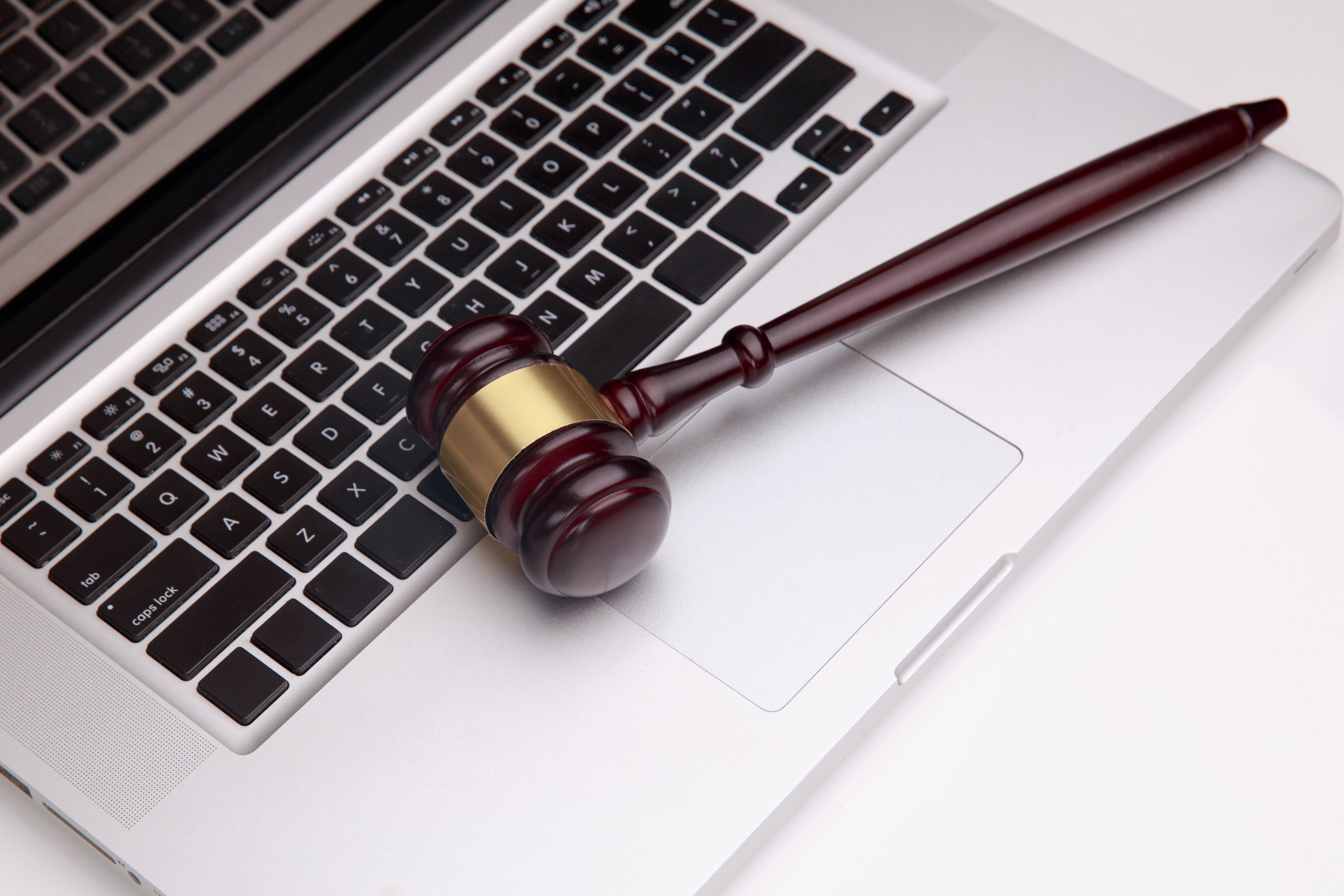 Law Firms Need to Prioritize Privilege to Protect Client