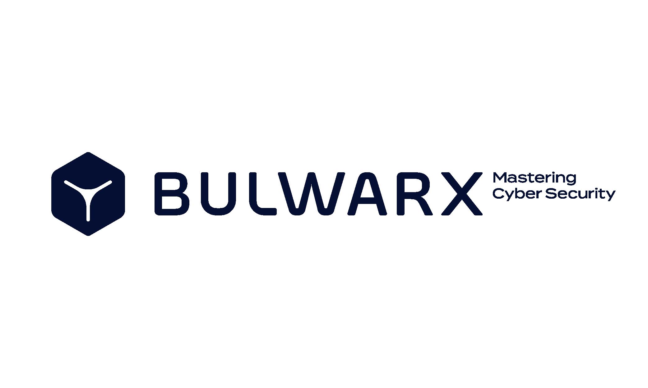 Bulwarx logo
