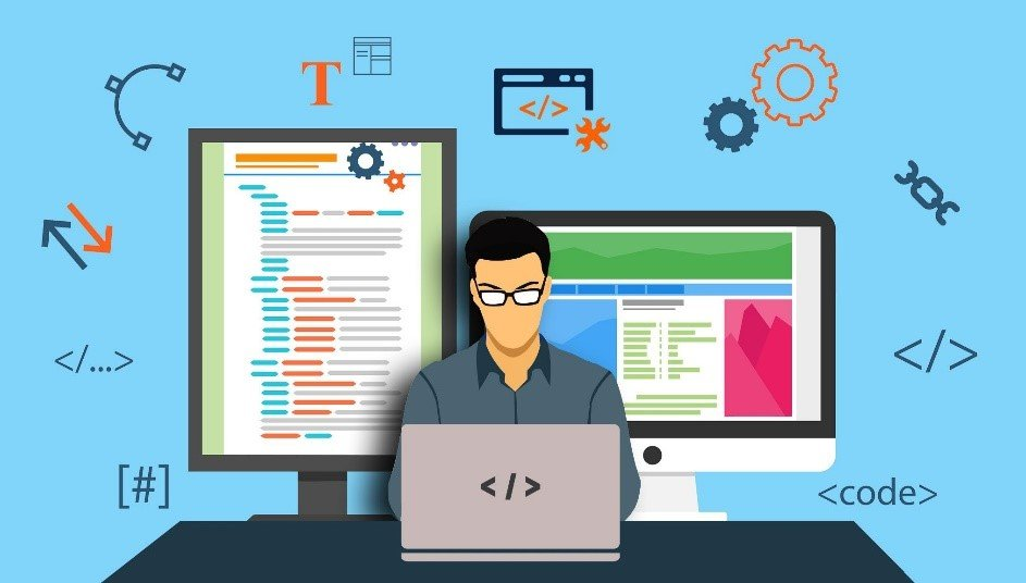 Secure Developer Workstations Without Slowing Them Down | CyberArk