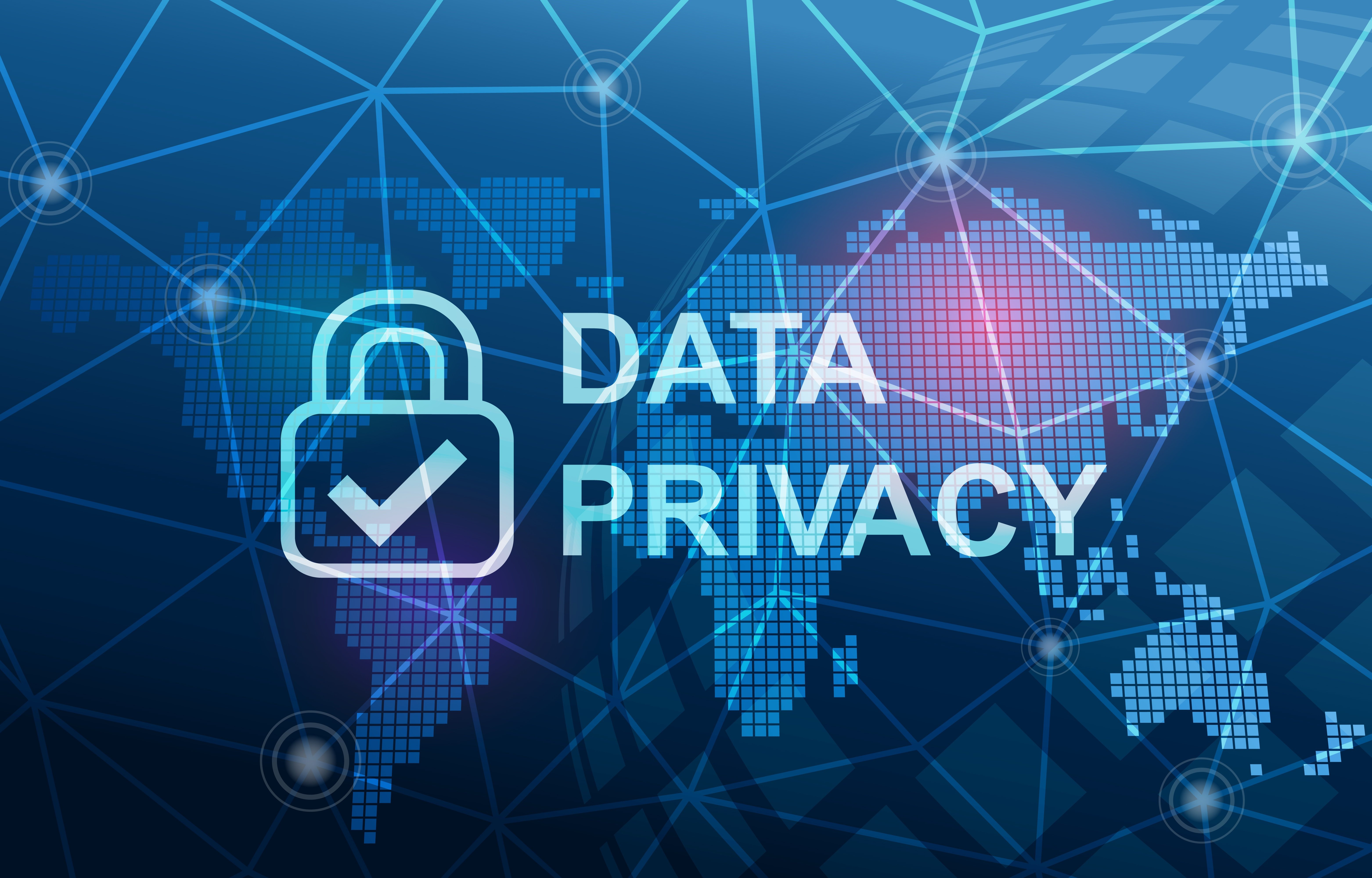 Data Privacy and Data Protection