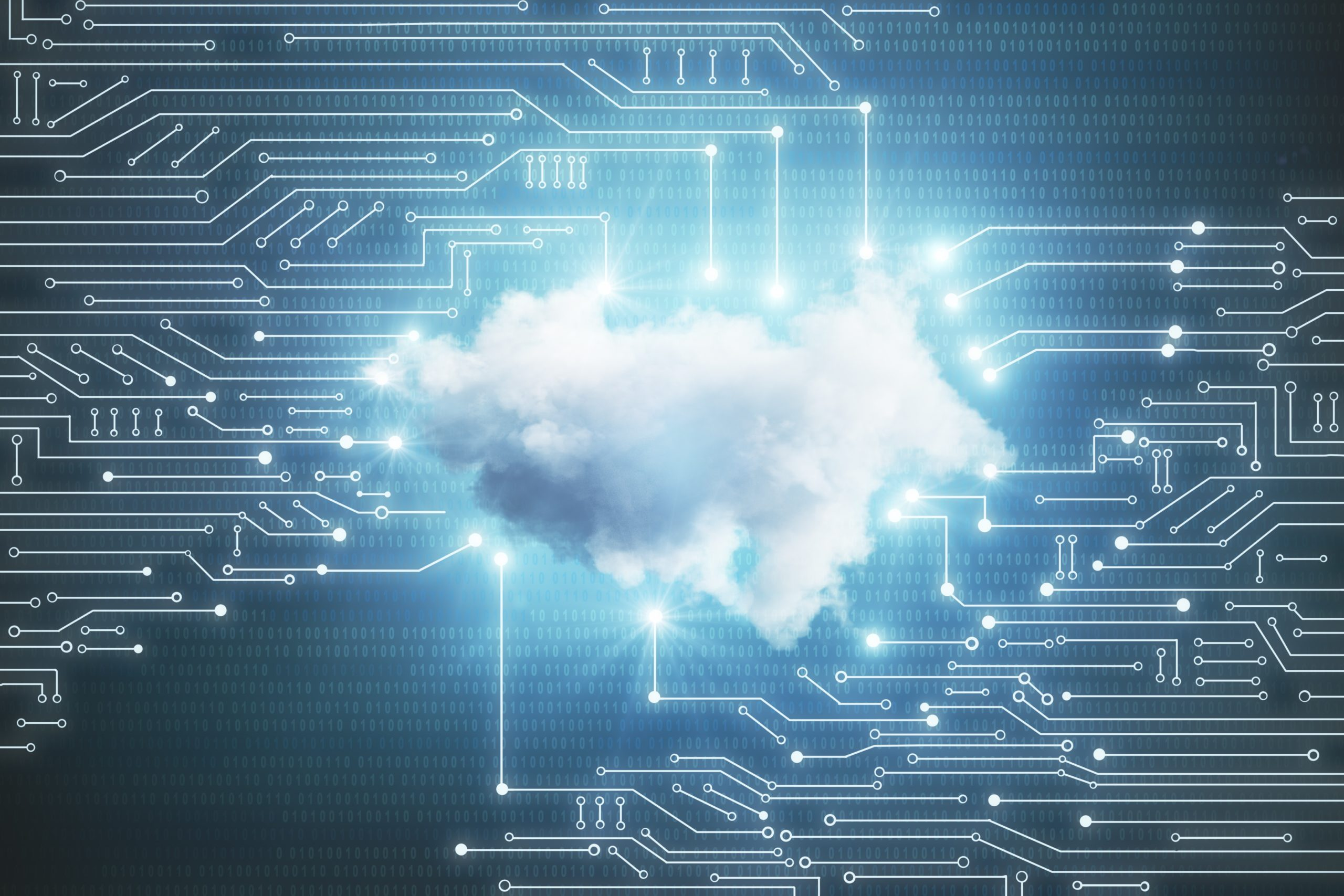 Privileged Access Management and Hybrid Cloud