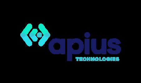apius logo