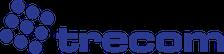 Trecon logo