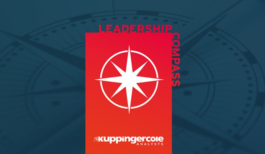 Leadership Compass Kuppinger Cole