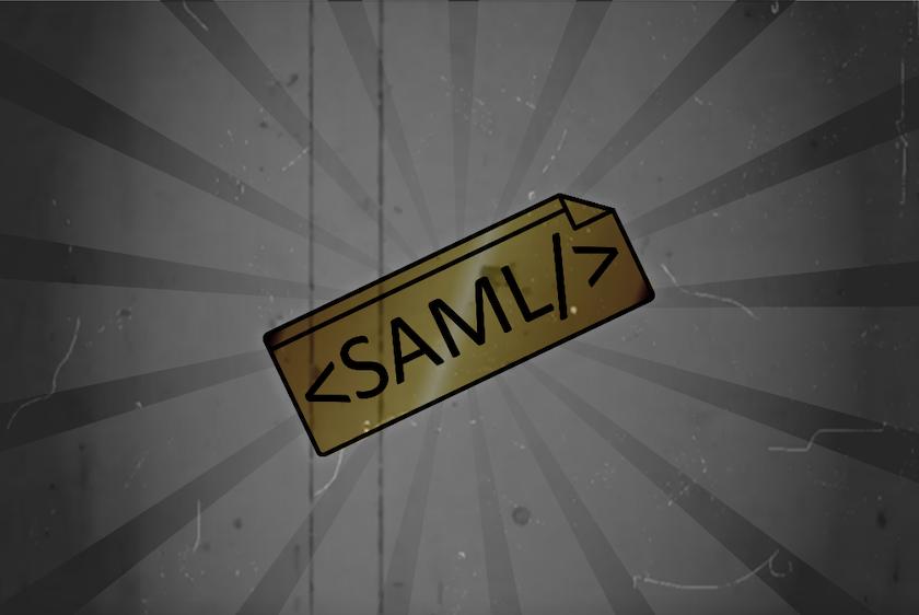Golden SAML Privileged Access