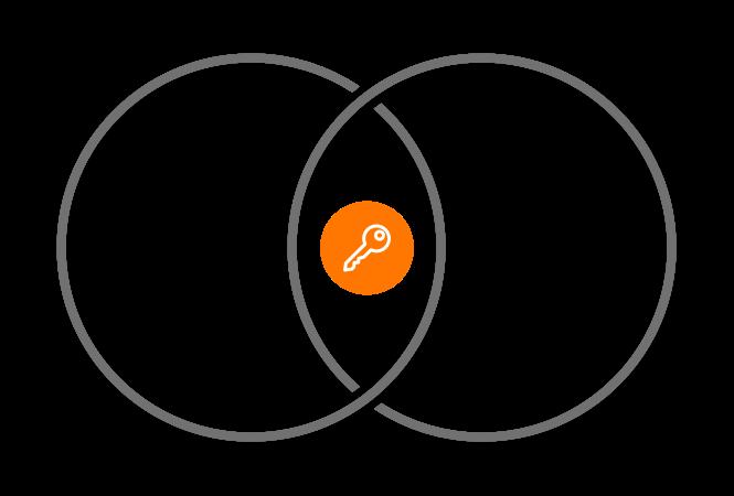 Partner Federation