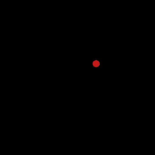 Painkiller logo
