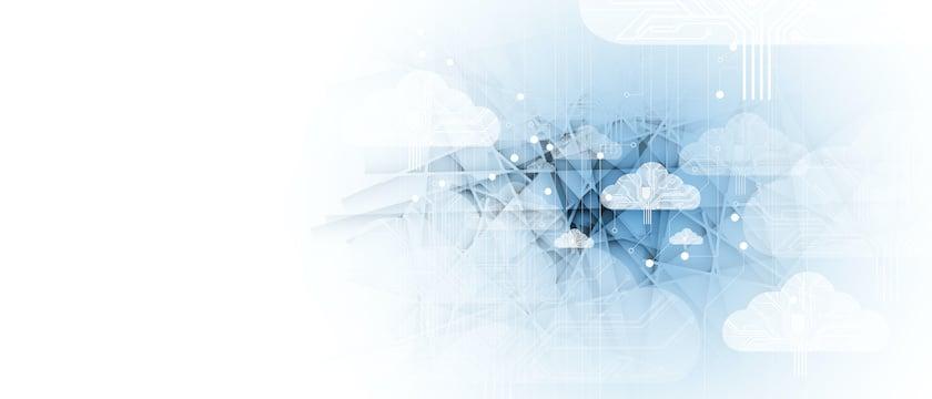 Hybrid Cloud Cybersecurity SolarWinds