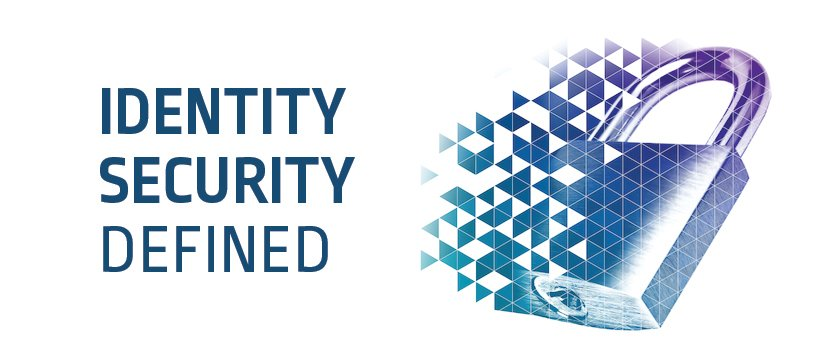 What is Identity Security