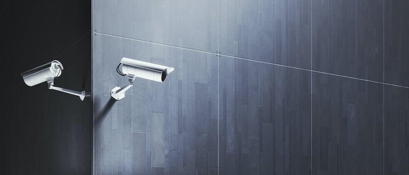 Verkada IoT Security Breach