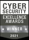 Excellence Awards Silver