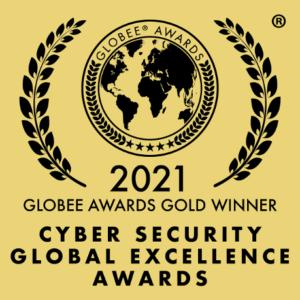 globee awards gold
