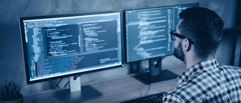 Codecov Breach Deconstruction