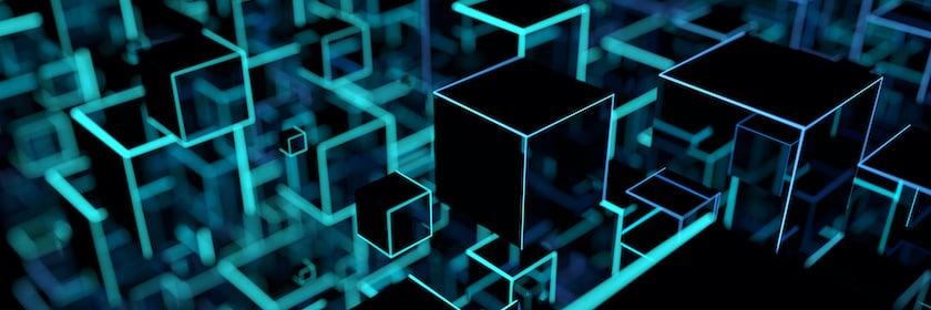 Kubesploit Open Source