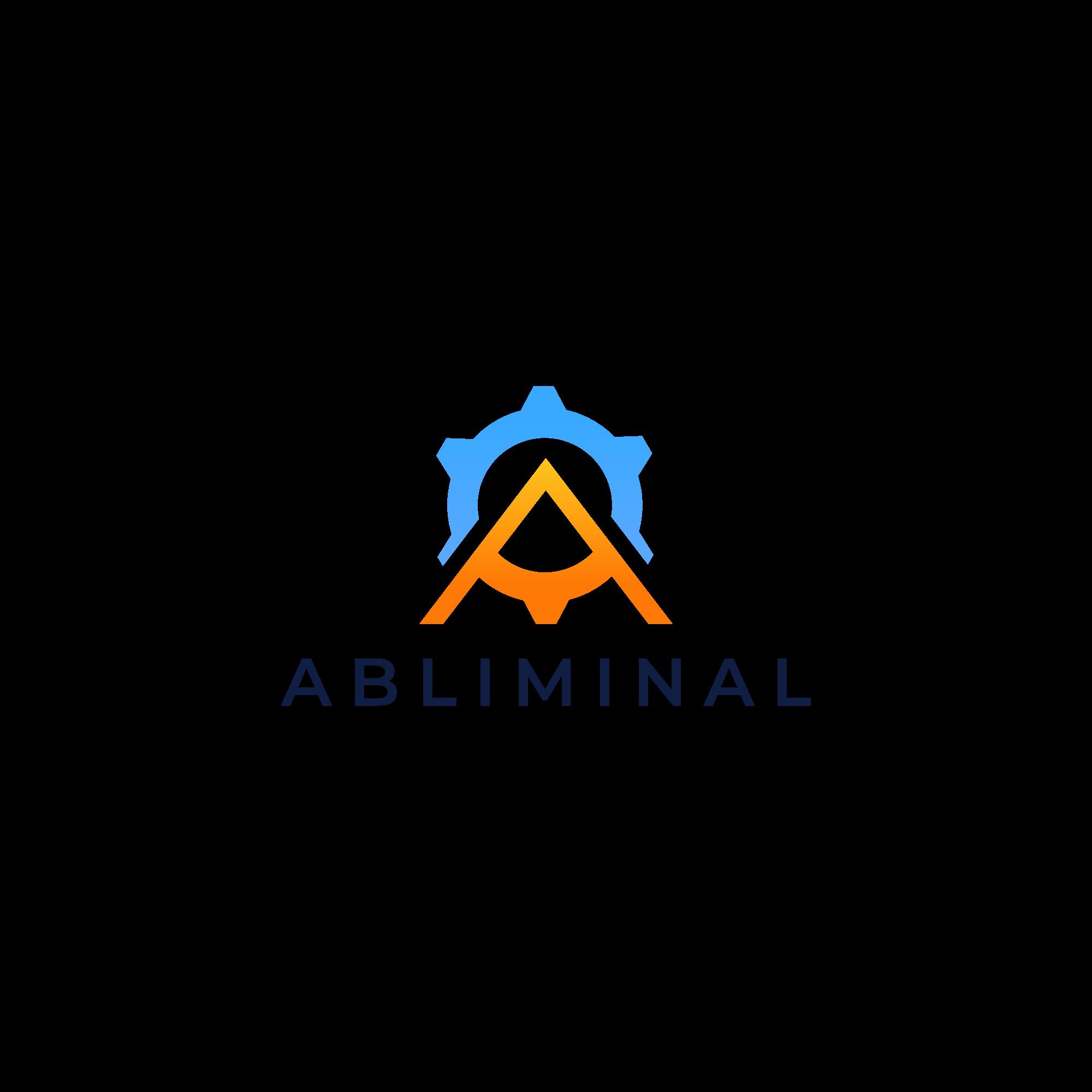 abliminal logo