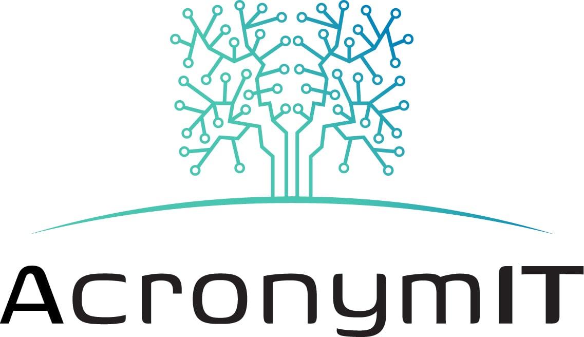 acronymIT
