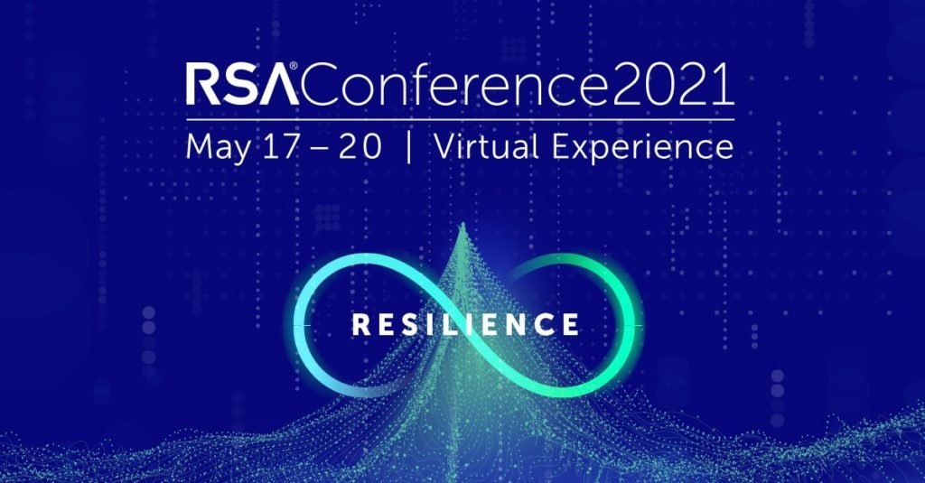 RSA 2021 Resilience