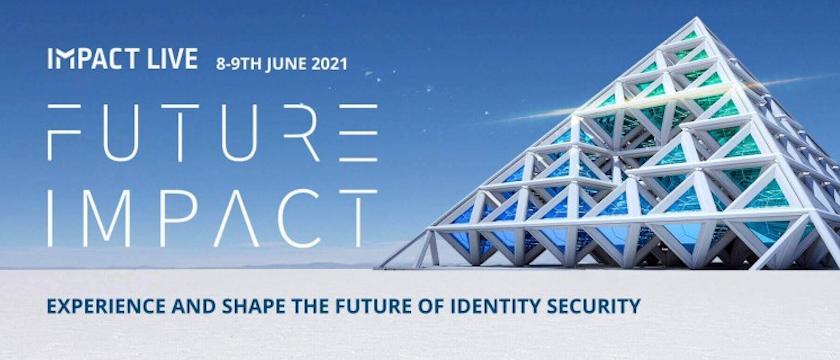 Identity Security CyberArk